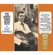 Big Bluegrass Special  -Deluxe Gatefold Edition (180グラム重量盤レコード/DOL)
