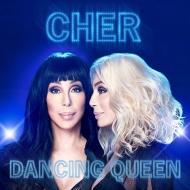Dancing Queen (アナログレコード)