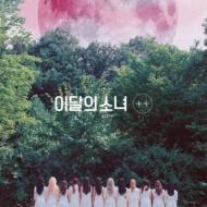 1st Mini Album: ++【限定盤】 (B-VER.)