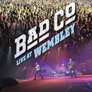 Live At Wembley (2枚組アナログレコード/earMusic)