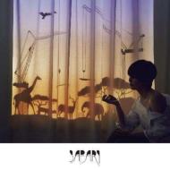 SAFARI【2018 レコードの日 限定盤】(180グラム重量盤レコード)