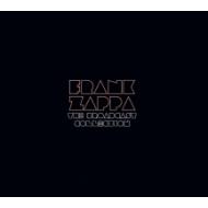 Broadcast Collection (3枚組アナログレコード/Parachute)