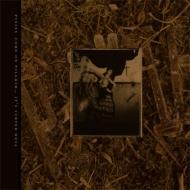 Come On Pilgrim: It's Surfer Rosa (3CD)