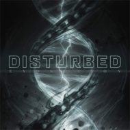 Evolution [Deluxe Edition]