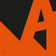 AB (12インチシングルレコード)