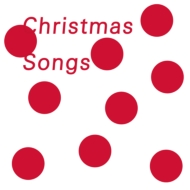 Christmas Songs (アナログレコード)