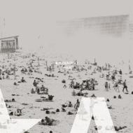 EP 2 【300枚限定プレス】(10インチシングルレコード)
