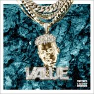 Value 【初回数量限定盤】(CD+DVD)