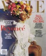 Vogue (US)(Sep)2018