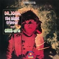 Gris Gris (180グラム重量盤レコード/Speakers Corner)