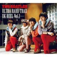 ULTRA RARE TRAX -UK REEL VOL.2
