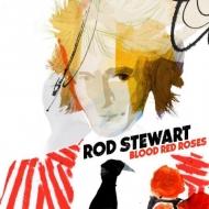 Blood Red Roses (2枚組アナログレコード)