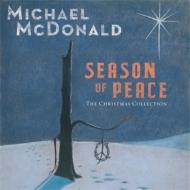 Season Of Peace -Christmas Collection