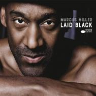 Laid Black (2枚組アナログレコード/Blue Note)