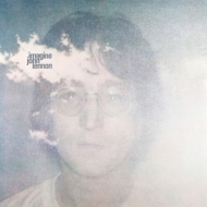 IMAGINE: THE ULTIMATE COLLECTION <デラックス ・エディション> (2SHM-CD)