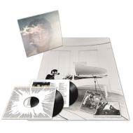 Imagine (アルティメイト・コレクション) (国内仕様輸入盤/2枚組アナログレコード)