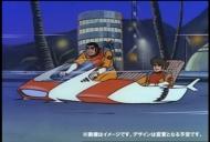ゼロテスター コレクターズDVD Vol.2 <デジタルリマスター版>