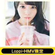 《Loppi・HMV限定盤 マフラータオル付セット》 Peachy! 【完全生産限定盤】(+DVD)