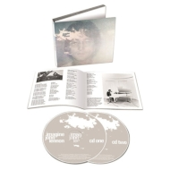 IMAGINE: THE ULTIMATE COLLECTION [DELUXE EDITION] (2CD)