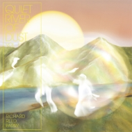 Quiet River Of Dust Vol.1