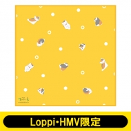 風呂敷【Loppi・HMV限定】