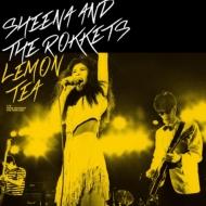 LEMON TEA 【完全生産限定盤】(7インチシングルレコード)