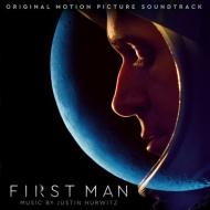 First Man (Original Soundtrack)