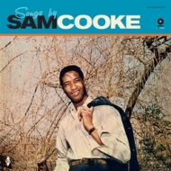 Songs By Sam Cooke (180グラム重量盤レコード)