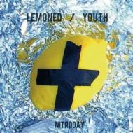 Lemoned / Youth