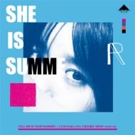 All Me In Your Summer / とびきりのおしゃれして別れ話を -sirup & Mori Zentaro: Remix-