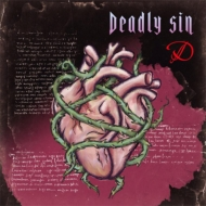 Deadly sin 【TYPE-C】