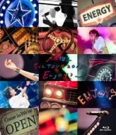大原櫻子 5th TOUR 2018 〜Enjoy?〜(Blu-ray)