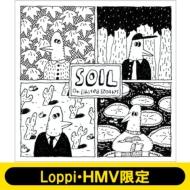 《Loppi・HMV限定盤 トートバッグ付きセット》 SOIL