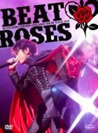 及川光博 ワンマンショーツアー2018「BEAT & ROSES」 【DVD プレミアムBOX】
