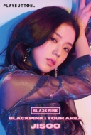 BLACKPINK IN YOUR AREA [PLAYBUTTON] <JISOO Ver.>