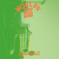 WORLD'S END 南半球remix