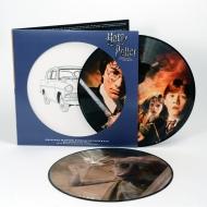 ハリー・ポッターと秘密の部屋 オリジナルサウンドトラック (ピクチャー仕様/2枚組アナログレコード)