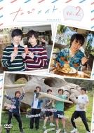 【DVD】たびメイト 2巻