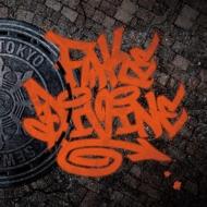 FAKE DIVINE 【初回限定盤A コンセプトブック付き】