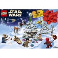 LEGO 75213 スター・ウォーズ アドベントカレンダー