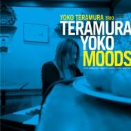 TERAMURA YOKO MOODS LP (アナログレコード/寺島レコード)