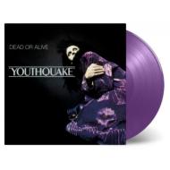 Youthquake (パープル・ヴァイナル仕様/180グラム重量盤レコード/Music On Vinyl)