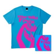 Suspiria 【Tシャツ付き限定盤】 (2UHQCD+Tシャツ[L])