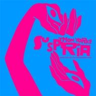 Suspiria (2CD)
