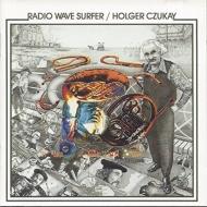 Radio Wave Surfer <紙ジャケット>