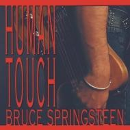Human Touch (2枚組アナログレコード/9thアルバム)