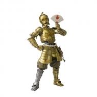 名将MOVIE REALIZATION 翻訳からくりC-3PO