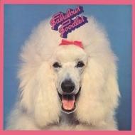 Fabulous Poodles 理由なき反抗 <Blu-spec CD/紙ジャケット>