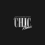Le Chic Remix (5枚組/180グラム重量盤レコード)