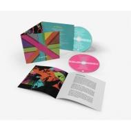 R.E.M.At The BBC (2CD)